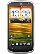Imagen del HTC One VX