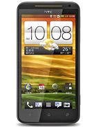 Imagen del HTC One XC