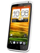 Imagen del HTC One XL