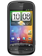 Imagen del HTC Panache