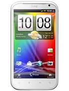 Imagen del HTC Sensation XL