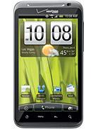 Imagen del HTC ThunderBolt 4G