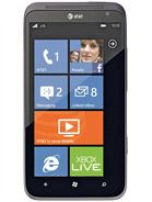 Imagen del HTC Titan II