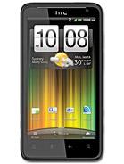 Imagen del HTC Velocity 4G