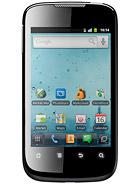 Imagen del Huawei Ascend II