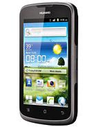 Imagen del Huawei Ascend G300