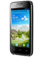Imagen del Huawei Ascend G330