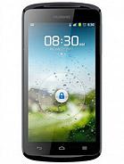 Imagen del Huawei Ascend G500