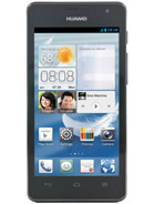 Imagen del Huawei Ascend G526