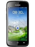 Imagen del Huawei Ascend P1 LTE