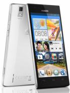 Imagen del Huawei Ascend P2