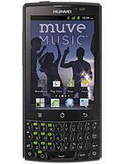 Imagen del Huawei Ascend Q M5660