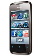 Imagen del Huawei Ascend Y200