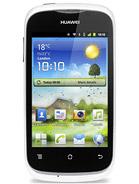 Imagen del Huawei Ascend Y201 Pro