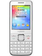 Imagen del Huawei G5520