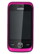Imagen del Huawei G7010