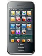 Imagen del Huawei G7300
