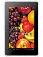 Imagen del Huawei MediaPad 7 Lite