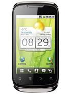 Imagen del Huawei U8650 Sonic