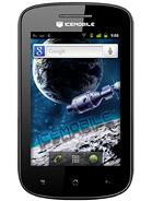 Imagen del Icemobile Apollo Touch