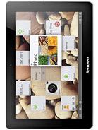 Imagen del Lenovo IdeaPad S2