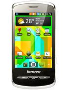 Imagen del Lenovo A65