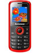 Imagen del Lenovo E156