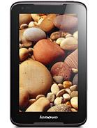Imagen del Lenovo IdeaTab A1000