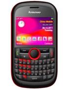 Imagen del Lenovo Q350