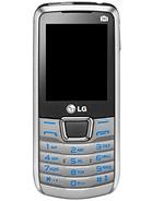Imagen del LG A290