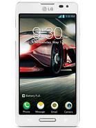 Imagen del LG Optimus F7