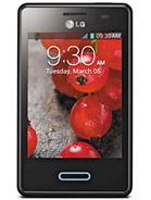 Imagen del LG Optimus L3 II E430