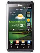Imagen del LG Optimus 3D P920