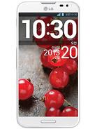 Imagen del LG Optimus G Pro E985