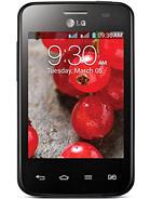 Imagen del LG Optimus L3 II Dual E435