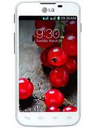 Imagen del LG Optimus L5 II Dual E455