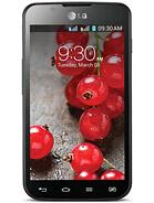 Imagen del LG Optimus L7 II Dual P715