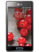Imagen del LG Optimus L7 II P710