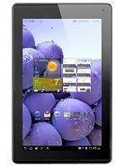Imagen del LG Optimus Pad LTE