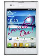 Imagen del LG Optimus Vu P895