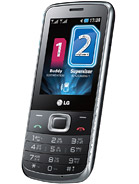 Imagen del LG S365