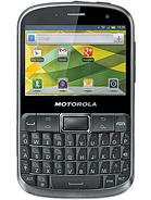 Imagen del Motorola Defy Pro XT560