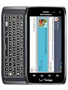 Imagen del Motorola DROID 4 XT894