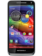 Imagen del Motorola Electrify M XT905
