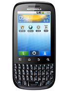 Imagen del Motorola MOTO XT316