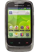 Imagen del Motorola MotoGO TV EX440