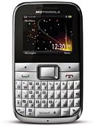 Imagen del Motorola MOTOKEY Mini EX108