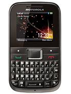 Imagen del Motorola MOTOKEY Mini EX109