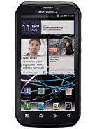 Imagen del Motorola Photon 4G MB855