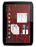 Imagen del Motorola XOOM 2 3G MZ616